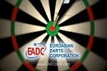 Отбор на Кубок Мира PDC / № 20