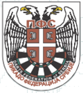 Serbia_logo1