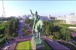 Чемпионат России микст, Кубок Уфы 2018 / № 27