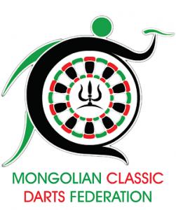 2016_Mongolia_Logo_mod