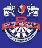 Malesian_logo