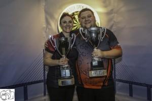 2018-Swedish-Open-champions-Daniel-Day-and-Lorraine-Winstanley-1024x683