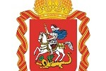 Положение о Чемпионате Московской Области — 2019 г / № 87
