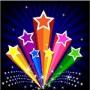 Так зажигаются «звезды» ! Товарищеская встреча Власихи и Можайска. / № 88