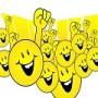 Наш Анонс. Первенство Дартс Клубов Центрального Региона (ПДК ЦР (1) — 2020) / № 104