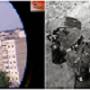 «Очевидно, что его уже видно! ». РЕГИСТРАЦИЯ на Чемпионат города Видное / №116