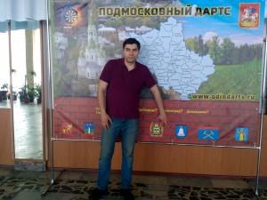IMG_20200315_145811_HDR