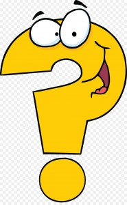 kisspng-question-mark-emoticon-clip-art-silly-question-cliparts-5aa9f141c49070.9087208615210867858051