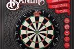 Shot Darts: Как ухаживать за доской для дартс? / № 317