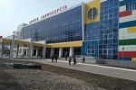 Чемпионат России по дартс в Пензе. День первый / № 364