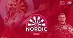 Nordic Darts Masters: Фаллон Шеррок автоматически вышла в полуфинал / № 575