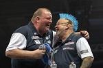 Шотландия во второй раз в истории завоевала Кубок Мира PDC / № 569