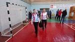 Кубок Московской области — 2021 года / № 598